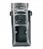 Motorola HLN9698
