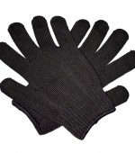 Перчатки из кевлара