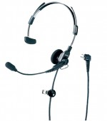 Motorola HMN9013
