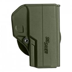 Кобура для SIG SAUER Z8050
