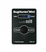 BugHunter Mini MH-01