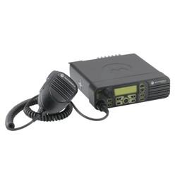 MOTOTRBO DM 3600 136-174МГц 25Вт VHF