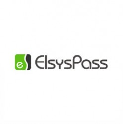 ElsysPass