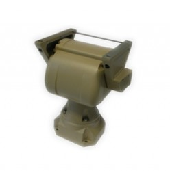 EVPU Defence MSO-3