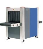 Рентгенотелевизионная система контроля HI-SCAN 7555i