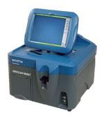 Детектор одновременного обнаружения взрывчатых и наркотических веществ IONSCAN 500DT