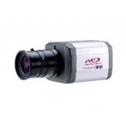 Microdigital MDC-4120C / MDC-4122C