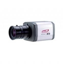 Microdigital MDC-4220TDN / MDC-4222TDN