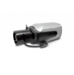 Microdigital MDC-4220WDN