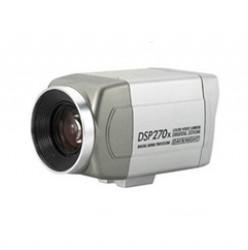 Microdigital MDC-5220Z27