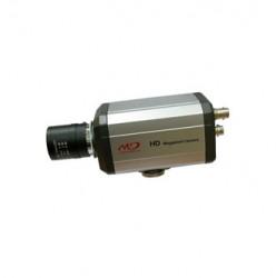 Microdigital MDC-H4290C