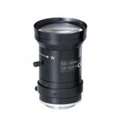 Microdigital MDL-0550D