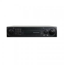 Видерегистратор MDR-16800D1