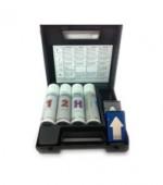 Мини набор для обнаружения наркотиков (Mini Drug Detection Kit)