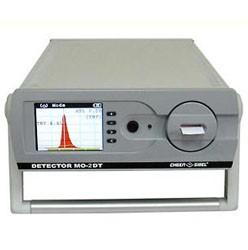 Детектор взрывчатых веществ МО-2ДТ