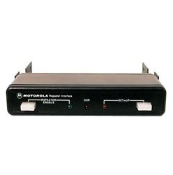 Motorola HLN3948
