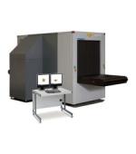 Рентгеновская система RAPISCAN 627XR