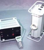 РАП-300-5