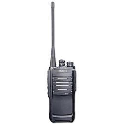 Hytera TC-508 430-450МГц