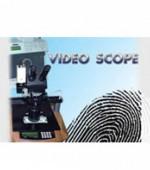 VIDEO SCOPE