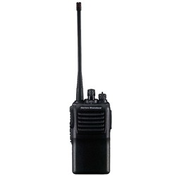 Vertex VX-231 137-174 МГц (ATV-6XL, FNB-106, VAC-20)