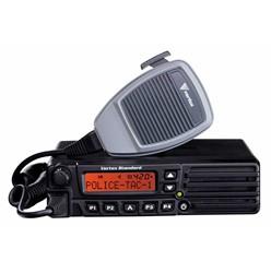 Vertex VX-4204V 134-174 25 Вт